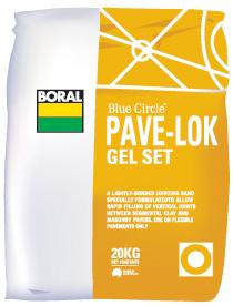 Pave-Lok 20kg