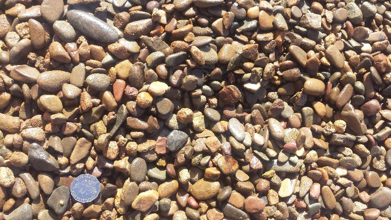 10-20mm Country Stone